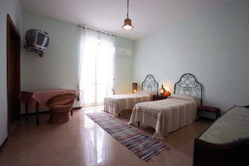 Delfina Reggio Calabria, Italy Hotels & Resorts