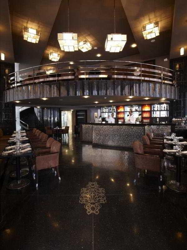 Hotel La Renaissance -