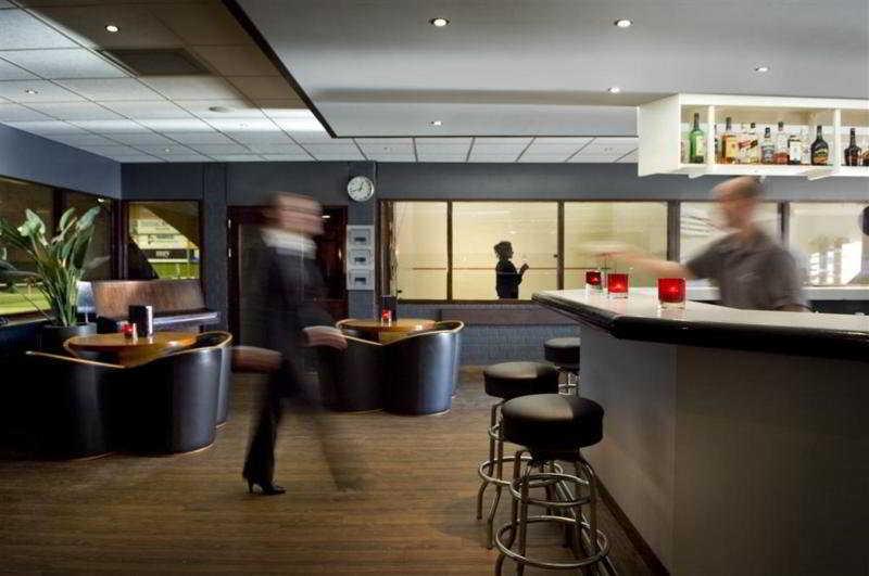 Inntel Hotels Resort Zutphen