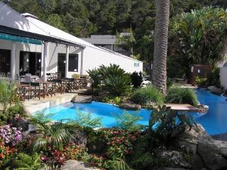 Paihia Pacific Resort