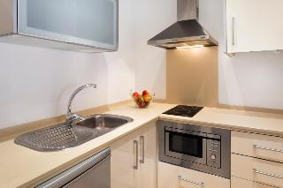 precios y ofertas de apartamento apartamentos metr polis