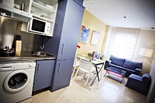 precios y ofertas de apartamento vertice apartamentos