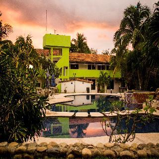 Viajes Ibiza - Punta Esmeralda Suites & Hotel