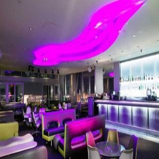 The Palms Casino Resort image 1