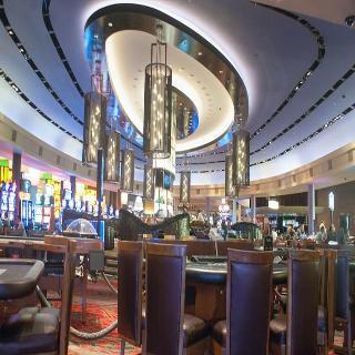 The Palms Casino Resort image 9
