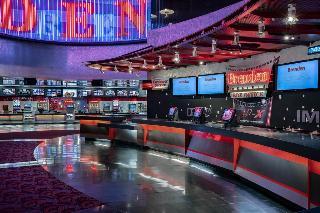 The Palms Casino Resort image 29