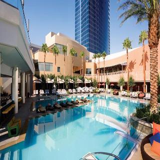 The Palms Casino Resort image 31