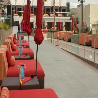 The Palms Casino Resort image 2