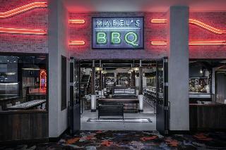 The Palms Casino Resort image 27