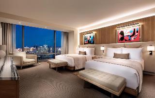The Palms Casino Resort image 33
