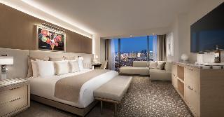 The Palms Casino Resort image 8