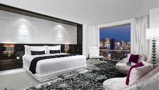 The Palms Casino Resort image 20