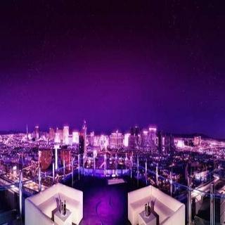 The Palms Casino Resort image 5