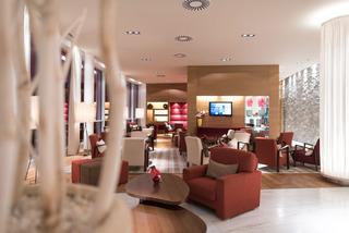Hotel Tauern Spa Kaprun