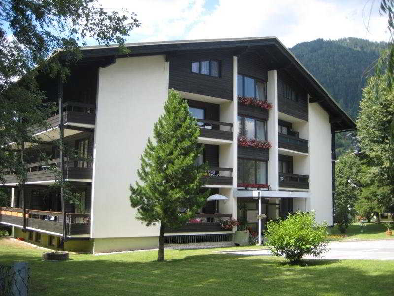 Thermenblick Hotel Bad Kleinkirchheim, Austria Hotels & Resorts