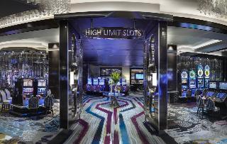 The Cosmopolitan Of Las Vegas image 37