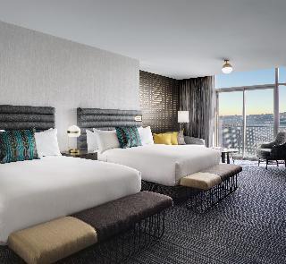 The Cosmopolitan Of Las Vegas image 10