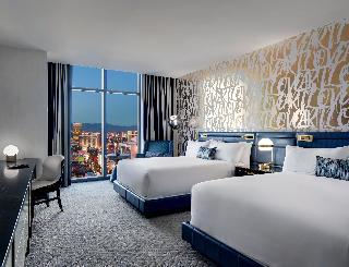 The Cosmopolitan Of Las Vegas image 24