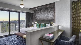 The Cosmopolitan Of Las Vegas image 31