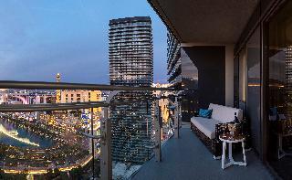 The Cosmopolitan Of Las Vegas image 50