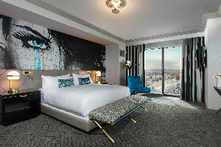 The Cosmopolitan Of Las Vegas image 4