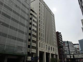 Akihabara Washington