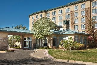 Stonebridge Inn A Destination Hotel