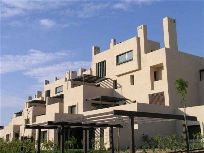 Corvera Golf & Country Club Corvera, Spain Hotels & Resorts