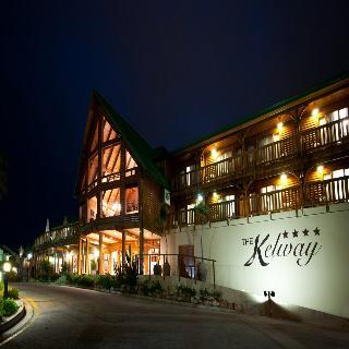 The Kelway