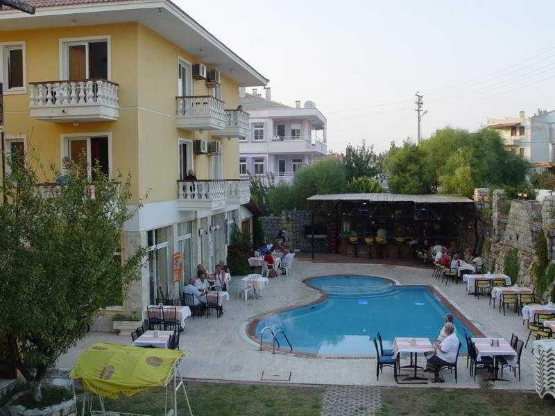 Privato Cesme Izmir, Turkey Hotels & Resorts