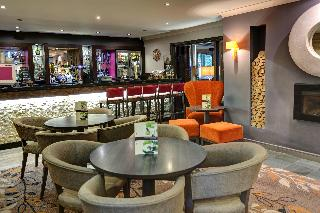 BW Premier Collection, Castle Green Hotel