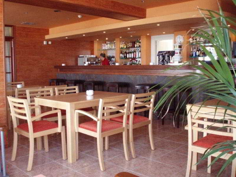 Ses Figueres Hotel -
