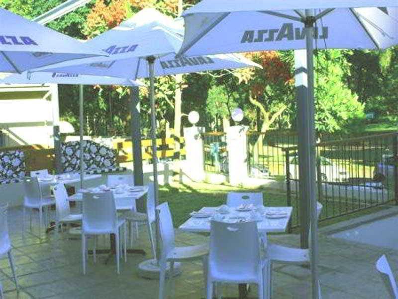Oferta en Hotel On The Park en Sudáfrica (Africa)