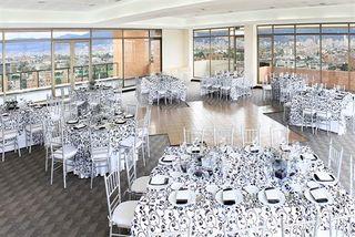 ar Hotel Salitre Suites & Spa,Centro de Convencion