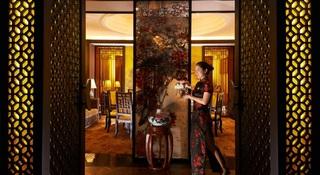 New Century Hotel Ning Bo