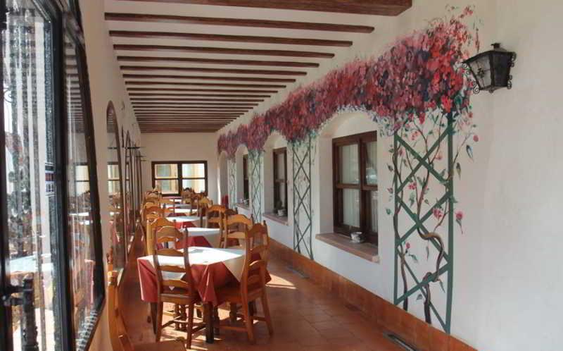 Viajes Ibiza - Los Setos