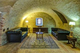 Valle di Assisi