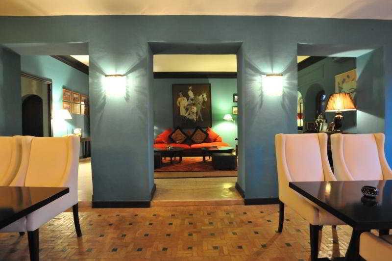 Villa Warhol -