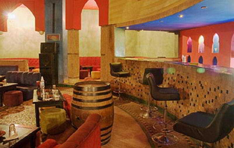 Hotel Assam Kenitra, Morocco Hotels & Resorts
