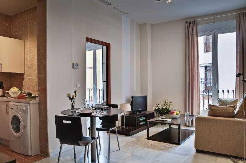 precios y ofertas de apartamento apartamentos las cruces