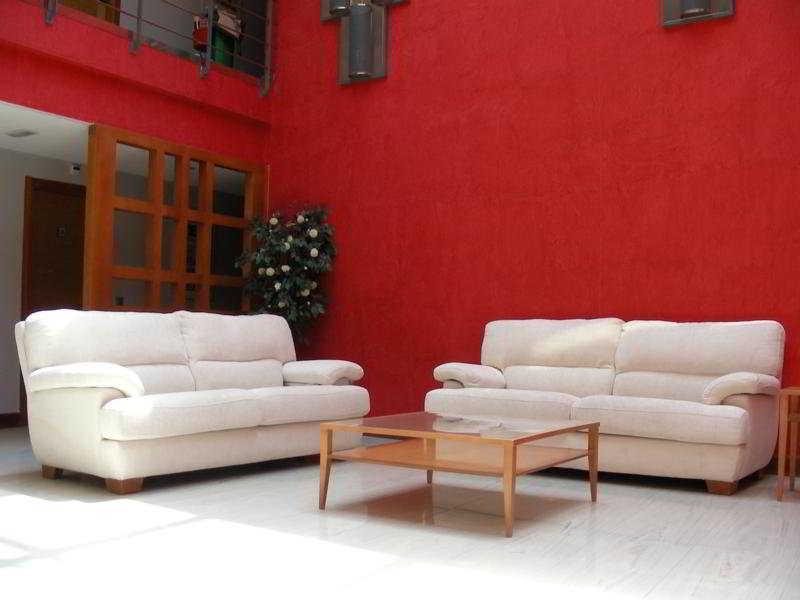 Feijoo Apartamentos Turisticos Alpedrete, Spain Hotels & Resorts