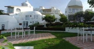 Villas Fa Sol Huatulco