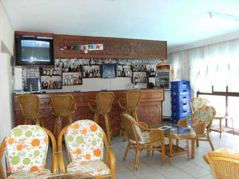 Senaydin Apartments Marmaris, Turkey Hotels & Resorts