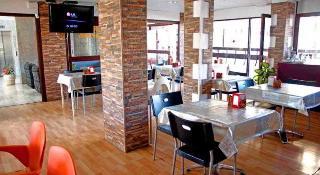 Single urlaub datování kavárna