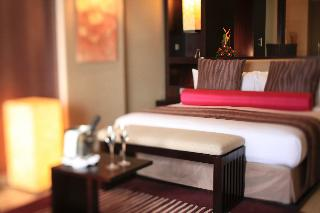 Intercontinental Mauritius Resort Balaclava