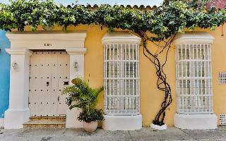 Casa Santa Ana -