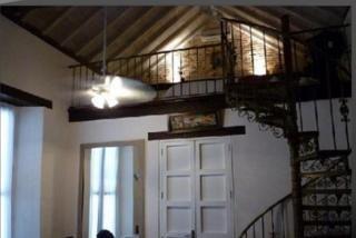 Room (#4 of 6) - Casa Santa Ana