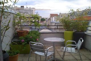 Le 55 Montparnasse