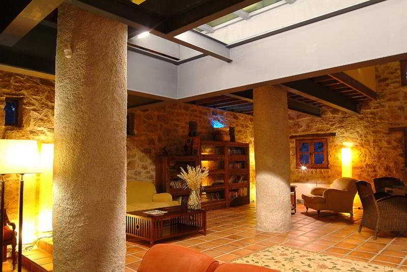 El Turcal Torremenga, Spain Hotels & Resorts