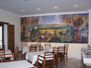 Casa Del Duque - Osuna